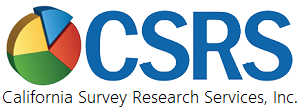 California Survey Research Services