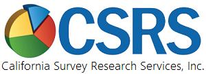 California Survey Research Services