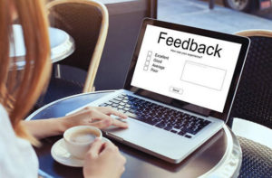 Online/Web Surveys